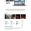 templates_joomla_07
