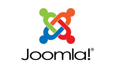hosting_joomla_cms_04_400x265