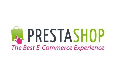 hosting_prestashop_cms_04_400x265