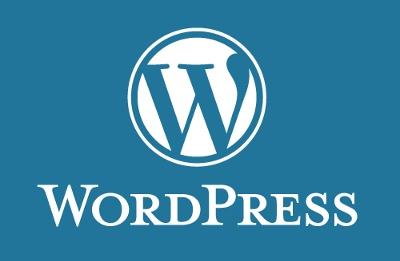 hosting_wordpress_cms_04_400x265