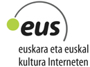 puntueus euskaraz