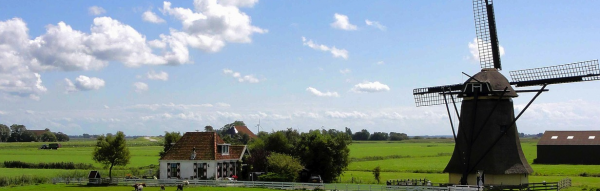 dominio .nl hostinet