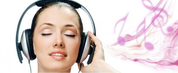 dominios audio ok-compressed