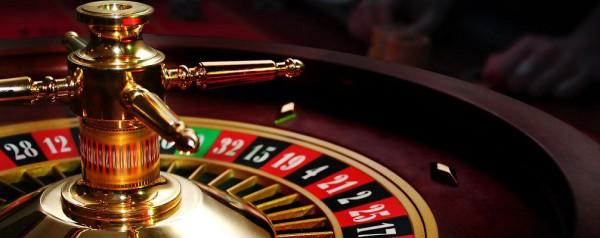 dominios casino ok-compressed