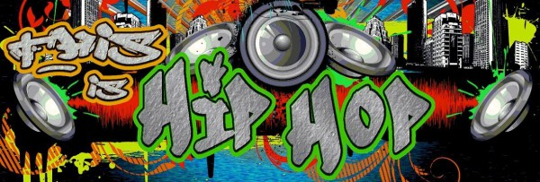 dominios hiphop hostinet-compressed-compressed