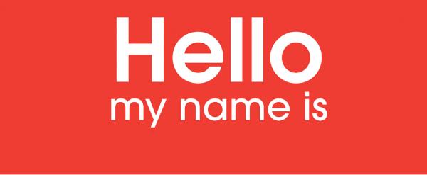 dominios name hostinet ok