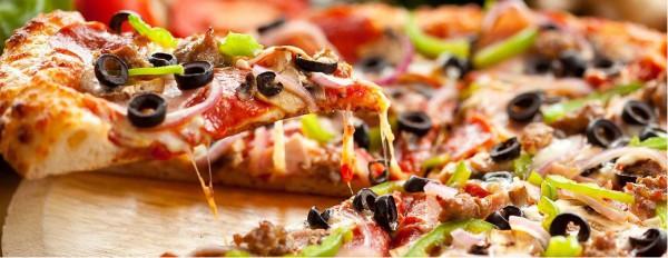 dominios pizza ok-compressed