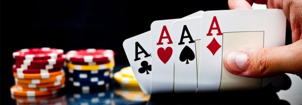 dominios poker hostinet
