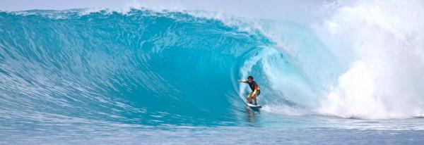 dominios surf hostinet