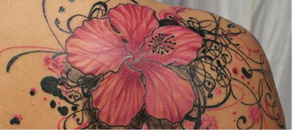 dominios tattoo ok