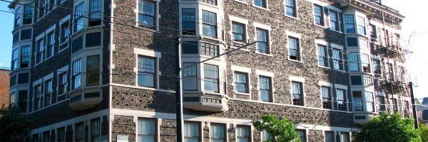 dominios .apartments en Hostinet