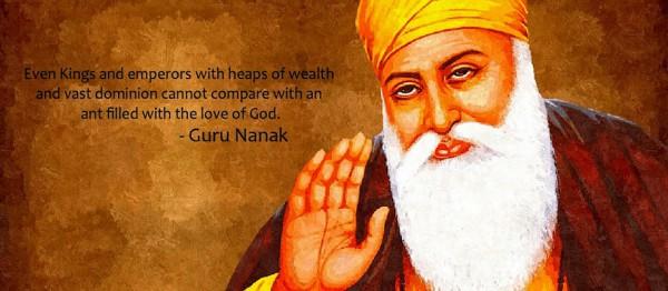 dominio guru ok 2