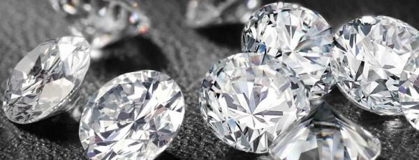 dominios diamonds ok-compressed