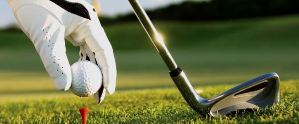 dominios golf hostinet ok-compressed