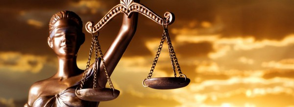 dominios lawyer ok 2-compressed