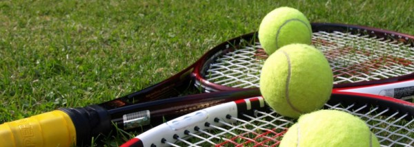dominios tennis hostinet ok-compressed