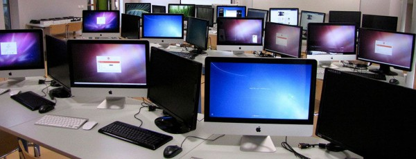 tu dominio .technology en Hostinet