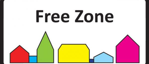 dominios zone ok 2