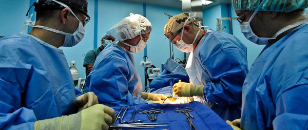 dominios .surgery en hostinet