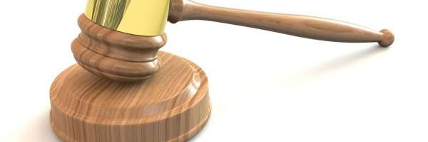 dominios .attorney en Hostinet