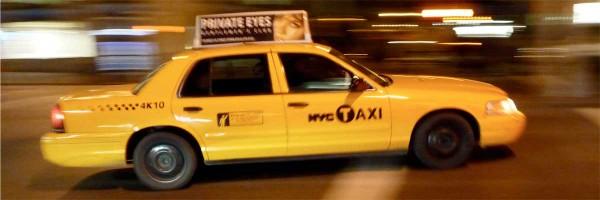 Dominios .cab en hostinet