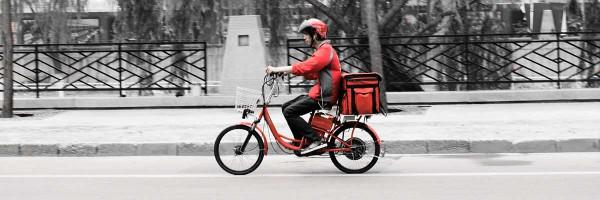 Dominios .delivery en Hostinet