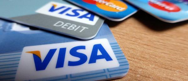 dominios .creditcard