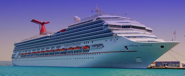 dominios .cruises