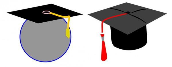 dominios .degree