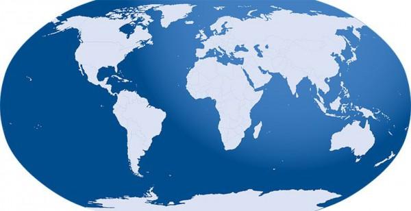 dominios .international