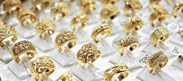 dominios .jewelry