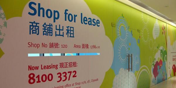dominios .lease