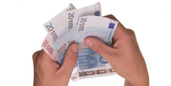 dominios .loans