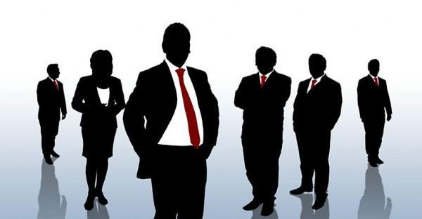 dominios .management
