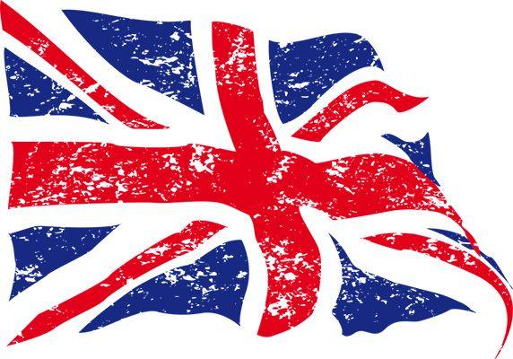 dominios me.uk