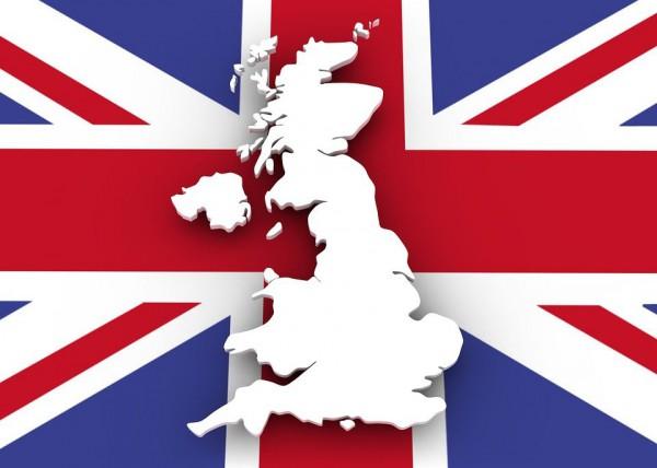 dominios .me.uk 2