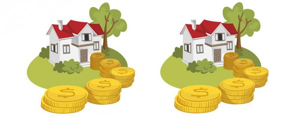 dominios .mortgage