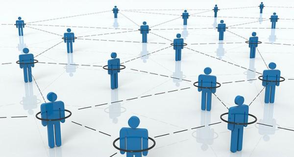 dominios. network