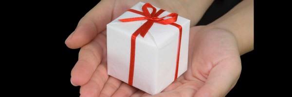 dominios .gift en hostinet