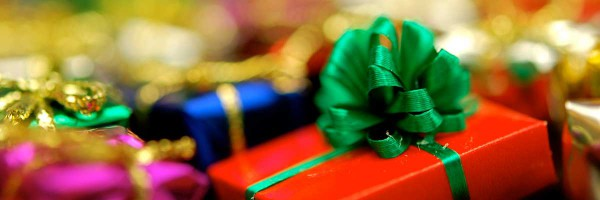 dominios .gifts en hostinet