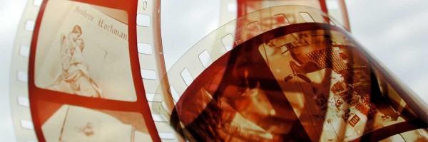 dominios .film en hostinet
