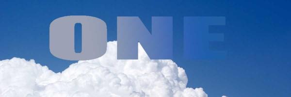 dominios .one en Hostinet