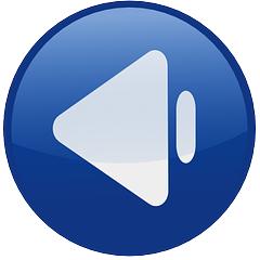 icono programable