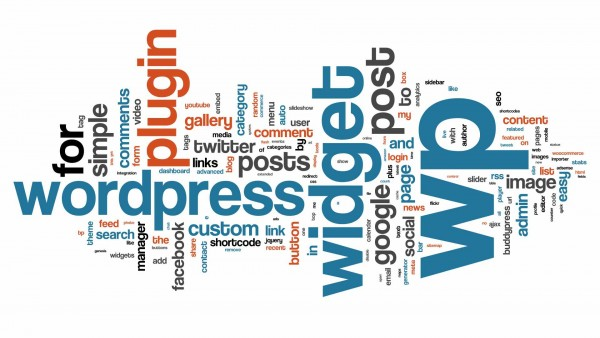 Wordpress-compressed