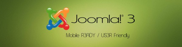joomla-wallpaper-compressed