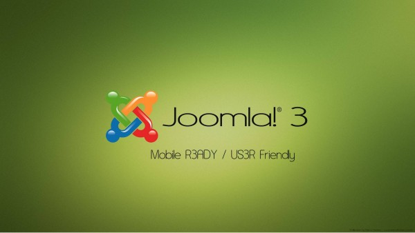 joomla_3_wallpaper_green_apple-compressed