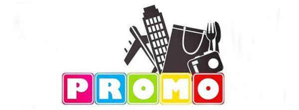 dominios promo