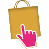prestashop-gold