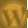 wp-gold2