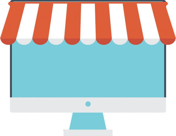 dominio-shop